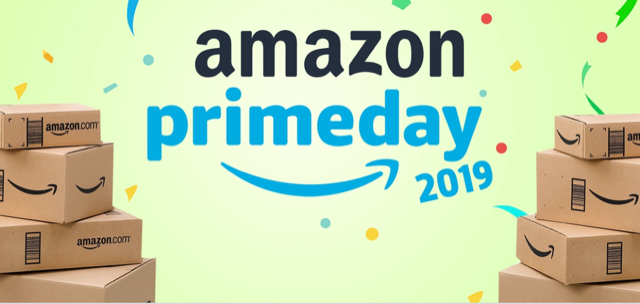 Amazon Prime Day…What do you need to know about it?