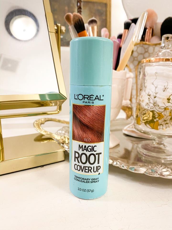 Got roots? I got asolution…